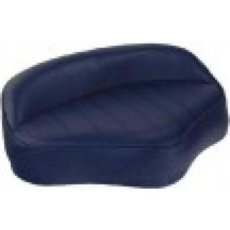 Assento Plano Azul Marinho Wise Seating