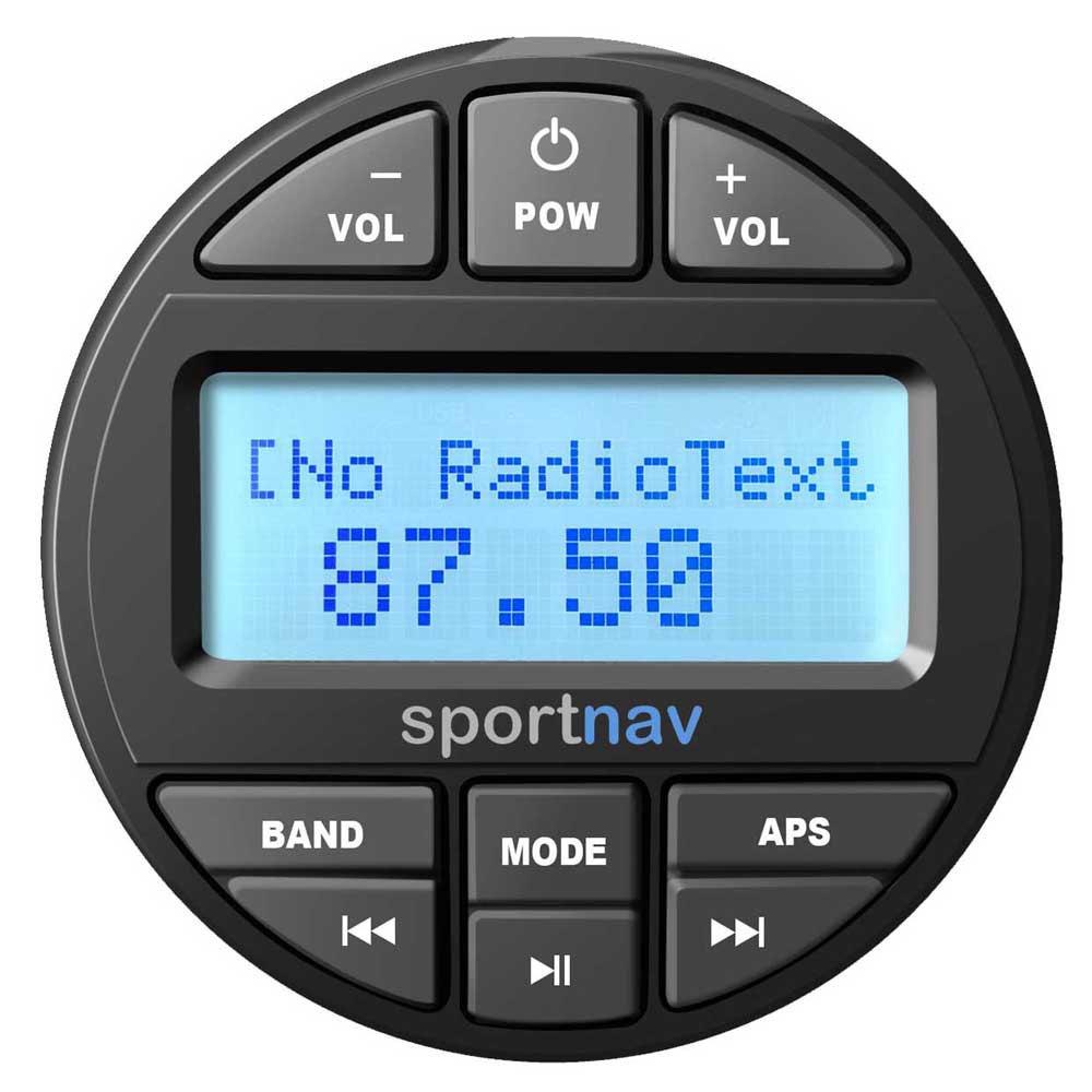 sportnav-spoh825-bluetooth-media-center