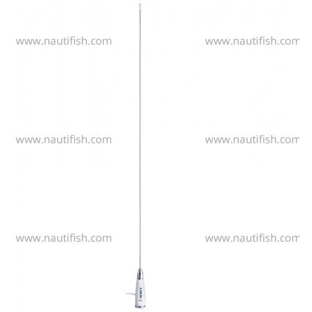 Antena Scout kS-23A