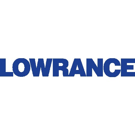 Motores Lowrance