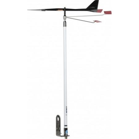 Windex Scout VHF 90