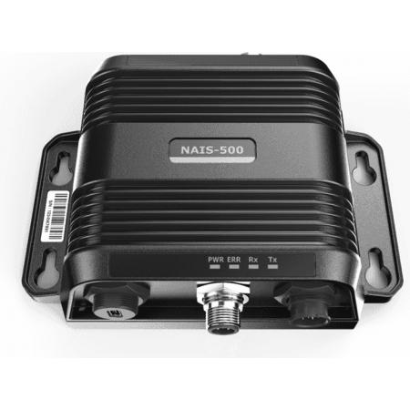 AIS NAIS-500