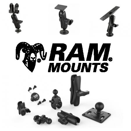 Suportes Ram Mounts