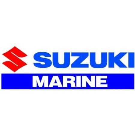 Motores Suzuki