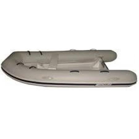 Pack Air Deck Fishing