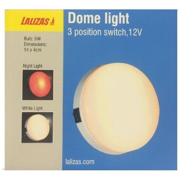 Light-lalizas-LAL-99672-e1571749354700
